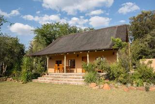 Nos lodges en Afrique du Sud 51