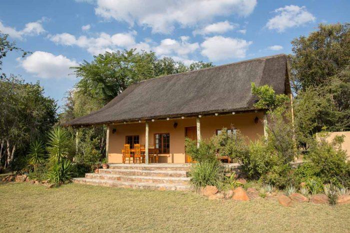 Kololo Game Reserve 9 afrique du sud kololo game reserve10