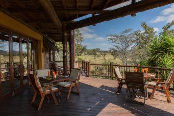 Kololo Game Reserve 12 afrique du sud kololo game reserve12