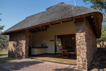 Kololo Game Reserve 6 afrique du sud kololo game reserve5