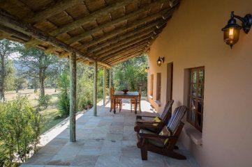 Kololo Game Reserve 3 afrique du sud kololo game reserve7