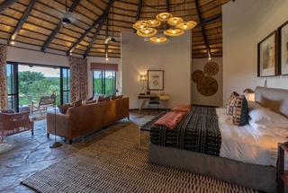 Lodges Sabi Sand 9 afrique du sud malamala camp0