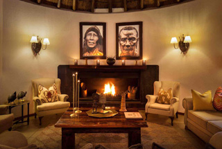 Nos lodges en Afrique du Sud 41 afrique du sud monwana game lodge0