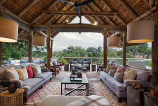 Nos lodges en Afrique du Sud 47 afrique du sud thornybush game lodge0