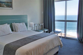 Lodges Cape Town 9 afrique du sud windsor hotel 1