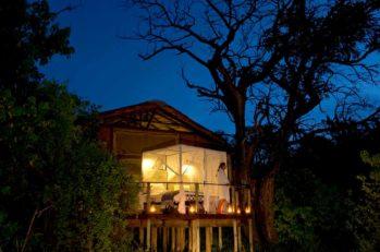 Baine's Camp 4 botswana baines camp3