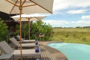 Baine's Camp 6 botswana baines camp5
