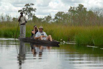 Baine's Camp 8 botswana baines camp6