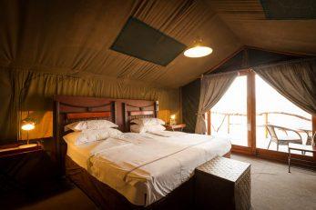 Camp Savuti 2 botswana camp savuti1