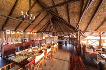 Camp Savuti 10 botswana camp savuti10