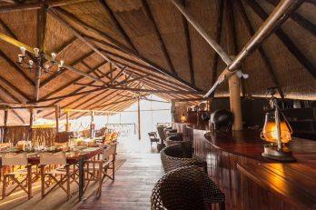Camp Savuti 12 botswana camp savuti11