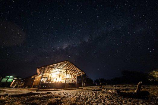 Camp Savuti 14 botswana camp savuti14