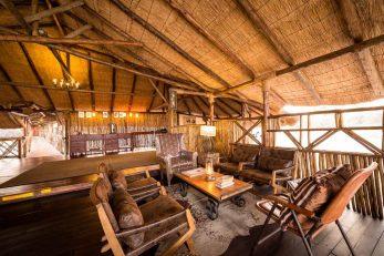 Camp Savuti 3 botswana camp savuti4
