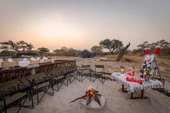 Camp Savuti 5 botswana camp savuti6