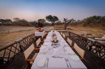 Camp Savuti 8 botswana camp savuti7