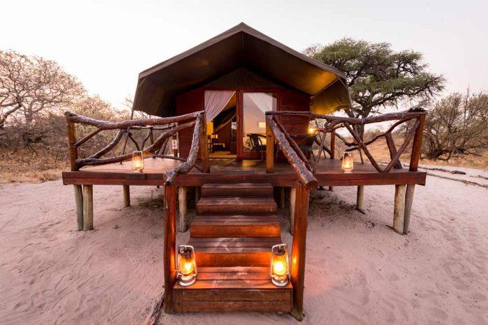 Camp Savuti 1 botswana camp savuti8