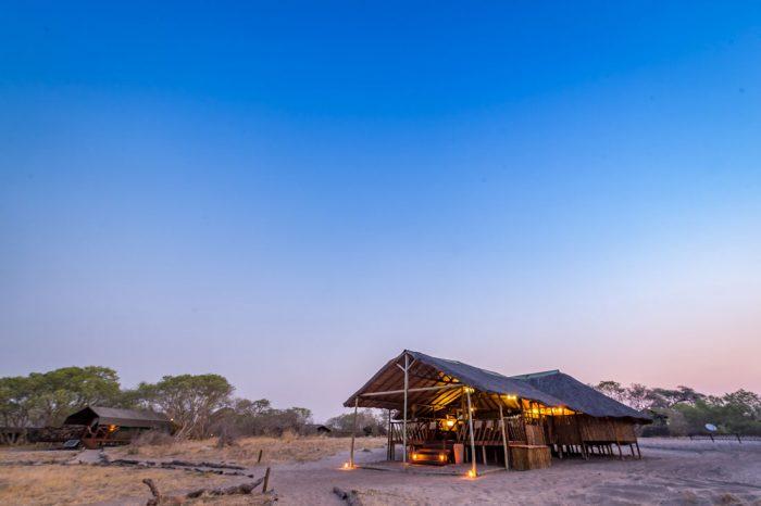 Camp Savuti 9 botswana camp savuti9