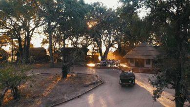 Chief's Camp 6 botswana chiefs camp4