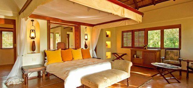 Chobe Chilwero Lodge 10 botswana chobe chilwero lodge11