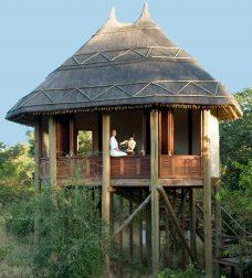 Chobe Chilwero Lodge 4 botswana chobe chilwero lodge4