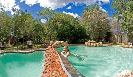 Chobe Chilwero Lodge 5 botswana chobe chilwero lodge5