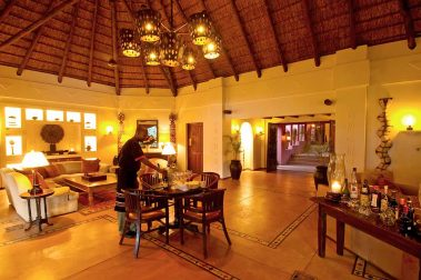 Chobe Chilwero Lodge 6 botswana chobe chilwero lodge7
