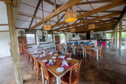 Chobe Elephant Camp 6