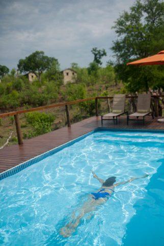 Chobe Elephant Camp 8