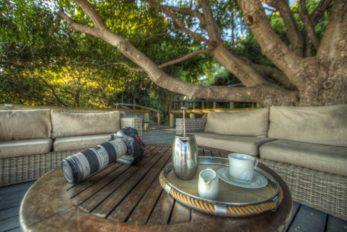 Chobe Game Lodge 12 botswana chobe game lodge14