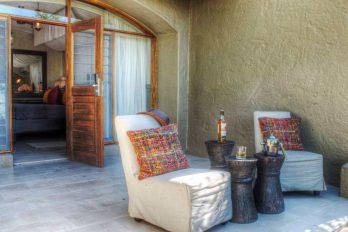 Chobe Game Lodge 16 botswana chobe game lodge16