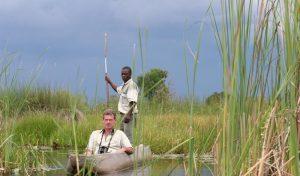 Botswana 7