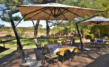 Elephant Valley Lodge 5 botswana elephant valley lodge4