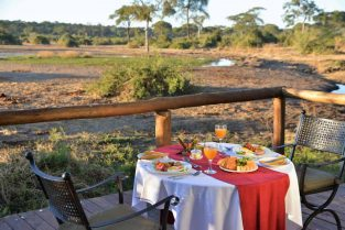 Elephant Valley Lodge 7 botswana elephant valley lodge5