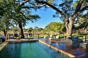 Elephant Valley Lodge 3 botswana elephant valley lodge6