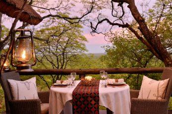 Ghoha Hills Savuti Lodge 2 botswana ghoha hills savuti lodge1
