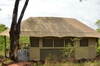 Ghoha Hills Savuti Lodge 6 botswana ghoha hills savuti lodge10