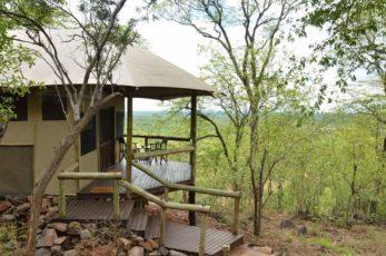 Ghoha Hills Savuti Lodge 12 botswana ghoha hills savuti lodge11