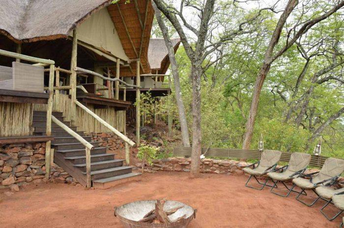 Ghoha Hills Savuti Lodge 1 botswana ghoha hills savuti lodge12