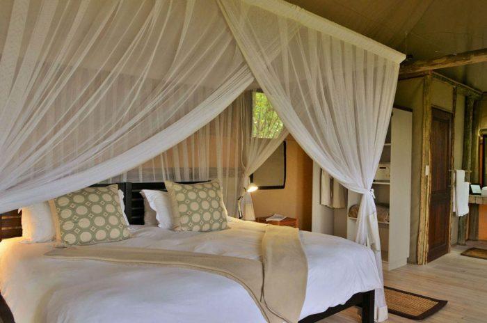 Ghoha Hills Savuti Lodge 13 botswana ghoha hills savuti lodge14