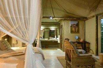 Ghoha Hills Savuti Lodge 15 botswana ghoha hills savuti lodge15