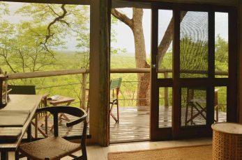 Ghoha Hills Savuti Lodge 3 botswana ghoha hills savuti lodge2