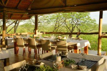 Ghoha Hills Savuti Lodge 4 botswana ghoha hills savuti lodge3