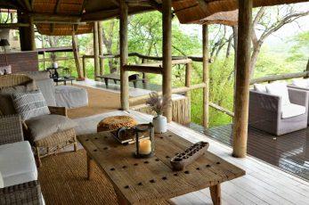 Ghoha Hills Savuti Lodge 7 botswana ghoha hills savuti lodge5