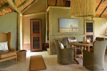 Ghoha Hills Savuti Lodge 8 botswana ghoha hills savuti lodge6