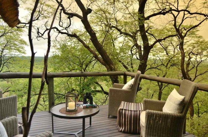 Ghoha Hills Savuti Lodge 9 botswana ghoha hills savuti lodge7