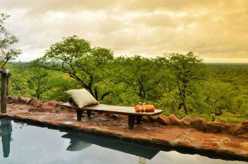 Ghoha Hills Savuti Lodge 11 botswana ghoha hills savuti lodge8