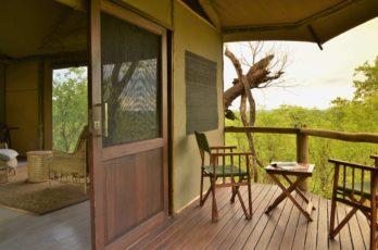 Ghoha Hills Savuti Lodge 10 botswana ghoha hills savuti lodge9