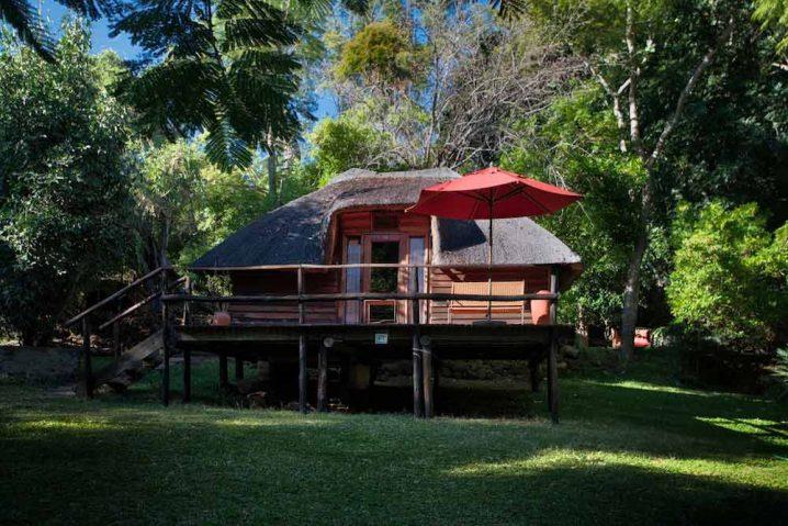 Kubu Lodge 1 botswana kubu lodge1