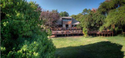 Kubu Lodge 5 botswana kubu lodge3