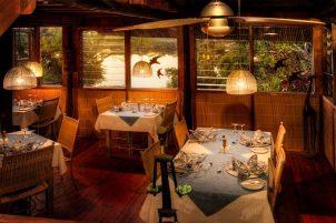 Kubu Lodge 4 botswana kubu lodge5